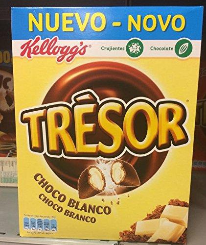 kelloggs-cereals-tresor-white-400g-pack2