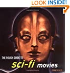 Rough Guide Sci Fi Movies