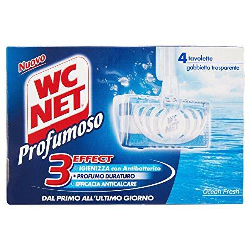 wc-net-3effect-detergente-per-wc-ocean-fresh-4-tavolette-136-g