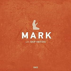 41 Mark - 1983 Audiobook