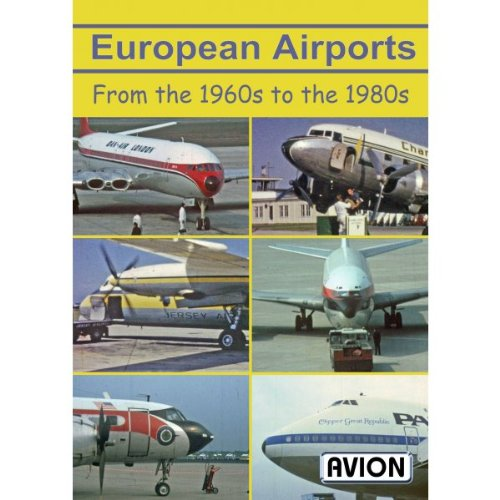avion-european-airports-from-the-1960s-to-the-1980s-dvd