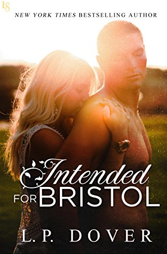 intended-for-bristol-a-second-chances-novel