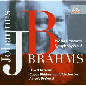 Brahms - 4e symphonie 51s8C2xuwIL._SL500_AA300_