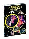 echange, troc Monster in the Closet