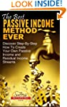 The Best Passive Income Method Ever -...