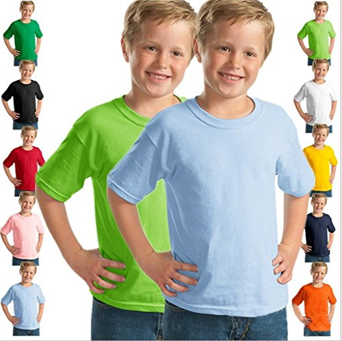 goewa-toddler-short-sleeve-100-cotton-t-shirt-available-in-12-colors