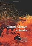 img - for Climate Change: A Reader by William H. Rodgers Jr. (2011-08-31) book / textbook / text book