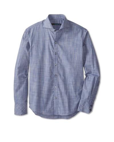 Zachary Prell Men's Young Long Sleeve Shirt