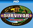 Survivor [HD]: Survivor, Season 21 (Nicaragua) [HD]
