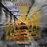 Heretic - REQUIEM