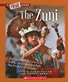 img - for The Zuni (True Books: American Indians) book / textbook / text book