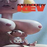 Boces Mercury Rev