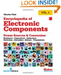 Encyclopedia of Electronic Components...
