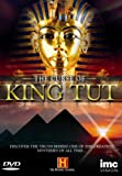echange, troc The Curse of King Tut [Import anglais]