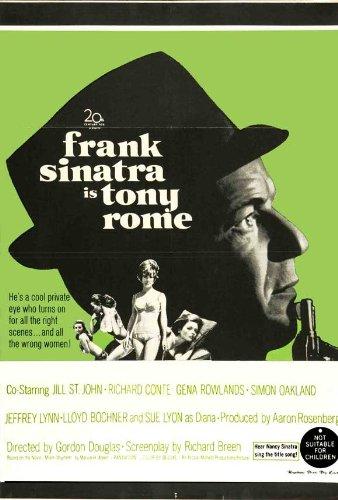 tony-roma-poster-film-dellaustralia-69-x-102-cm-motivo-frank-sinatra-jill-st-john-simon-oakland-gena