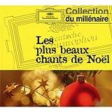 Les Plus Beaux Chants De Noêl