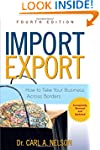 Import/Export: How to Take Your Busin...