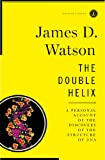 Image of Double Helix (Scribner Classics)