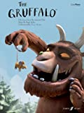 Faber Music FABER MUSIC DAVIS TERRY - GRUFFALO, THE - PIANO Sheet music pop, rock, ... Piano