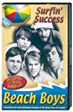The Beach Boys: Surfin' Success [DVD]
