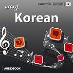 Rhythms Easy Korean |  EuroTalk Ltd