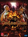 Kingdom Under Fire - Circle of Doom:...