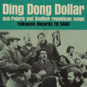 Ding Dong Dollar