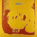 Novelty [Vinyl]