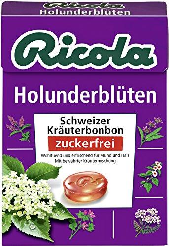 ricola-holunderbluten-ohne-zucker-5er-pack-5-x-50-g