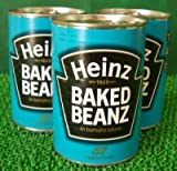 ベークドビーンズ BAKEDBEANS イギリス料理のサイドディッシュに!缶詰