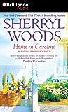 Home in Carolina (Sweet Magnolias Series)