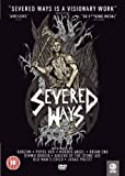 echange, troc Severed Ways [Import anglais]