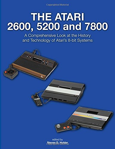 the-atari-2600-5200-and-7800-a-comprehensive-look-at-the-history-and-technology-of-ataris-8-bit-syst