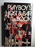 Playboy's Host & Bar Book