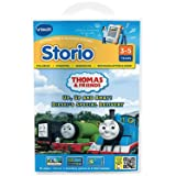 VTech Storio - Thomas the Tank Engine