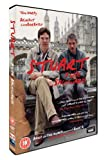 Stuart A Life Backwards [DVD] [2007]