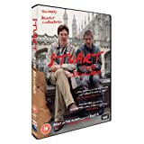 Stuart A Life Backwards [DVD] [2007]by Tom Hardy