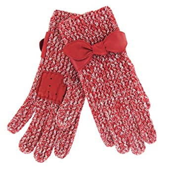 Buy Grandoe Cire Lucia Ladies InfiKnit Touchscreen Gloves by Grandoe