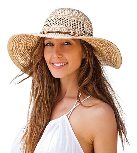 Fedoras, Caps, Sunhats, Bags, and Accessories for Women and Men since