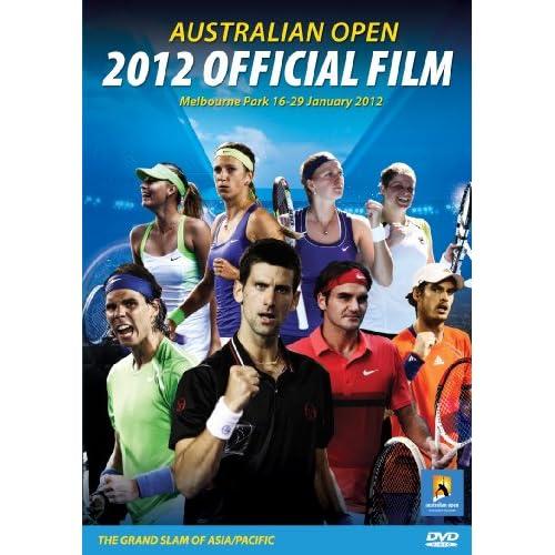 The-Australian-Open-Tennis-Championships-2012-Official-Film-DVD