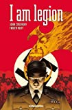 I Am Legion (1594650993) by John Cassaday