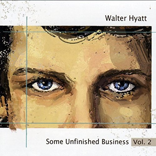 some-unfinished-business-vol-2