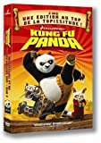 Kung Fu Panda - Edition Collector 2 DVD