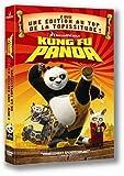 Kung Fu Panda - Edition Collector 2 DVD