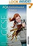 AQA GCSE Environmental Science