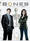 Bones: Season 1 (DVD)