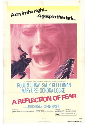 a-reflection-of-fear-plakat-movie-poster-27-x-40-inches-69cm-x-102cm-1972