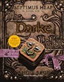 Darke (Septimus Heap (Prebound))