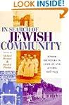 In Search of Jewish Community: Jewish...