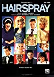 Marc Shaiman Hairspray -- Soundtrack to the Motion Picture: Selections from the Movie